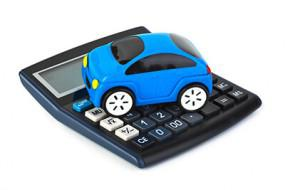 Cheaper Portland, OR auto insurance for drivers age 25 and younger