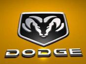 Insurance quote for Dodge Intrepid in Portland