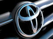 Insurance quote for Toyota Echo in Portland